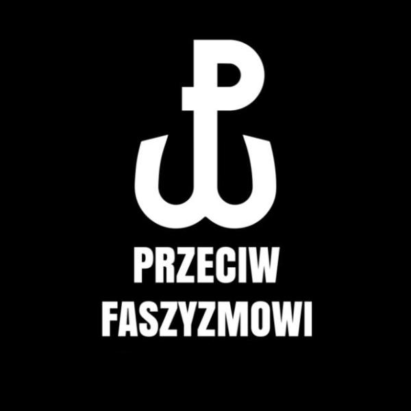 Polska Walcząca Przeciwko Faszyzmowi